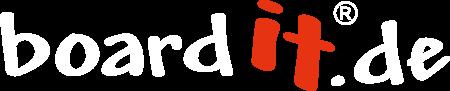 Shadowboards Schubladeneinlagen Schaumstoffeinlagen Werkzeugeneinlagen, Kaizen, Ordnungssystem